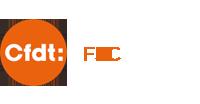 CFDT F3C