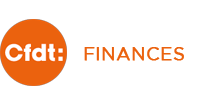 CFDT Finances