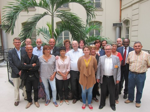 CFDTgroupe sept 2014