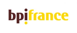 sigle BPI France
