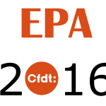 icone guide EPA