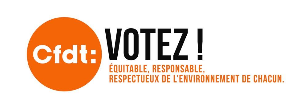 COSOG VOTEZ !