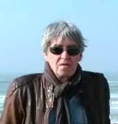 Jean-François REUZE
