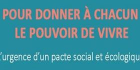 pacte social