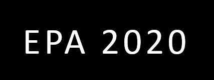 EPA 2020
