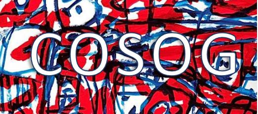 COSOG 2 JUIN 2020